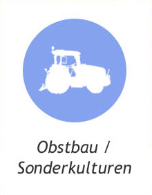 Obstbau